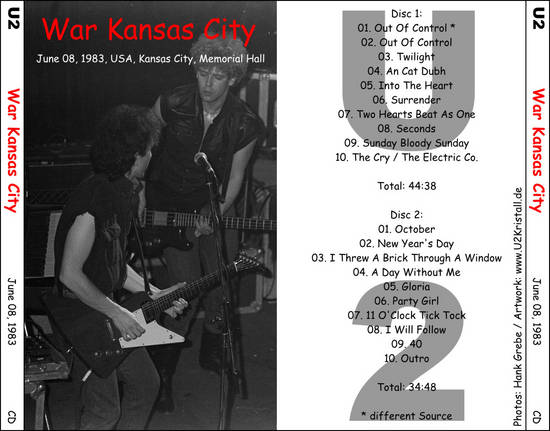 1983-06-08-KansasCity-WarKansasCity-Back.jpg